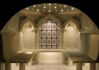 дизайн интерьера сауна баня кафе, рестораны, бары, магазины