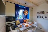 дизайн интерьера кухни чебоксары кухни