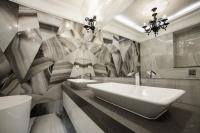 дизайн интерьера ванной комнаты чебоксары ванные комнаты