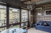 стиль лофт в интерьере маленькой квартиры-студии новочебоксарск квартиры