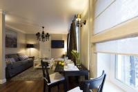 дизайн уютной гостиной гостиная