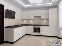 дизайн квартиры в чебоксарах гостиная