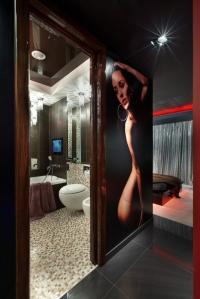 стильный дизайн проект квартиры новочебоксарск гостиная