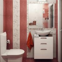 дизайн маленькой ванной комнаты ванные комнаты