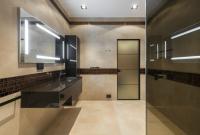 интерьер ванной ванные комнаты
