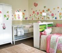 детская дизайн чебоксары детские