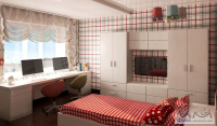 дизайн интерьера квартиры чебоксары,лофт квартиры