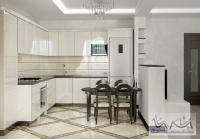 дизайн интерьера квартиры на маркова чебоксары квартиры