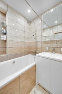 интерьер маленькой ванной комнаты ванные комнаты