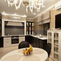 дизайн кухни новочебоксарск гостиная