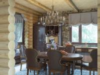дизайн проект дома чебоксары дома