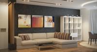 Дизайн квартиры чебоксары и