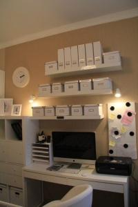 интерьер комнаты в коммунальной квартире, 21 кв.м квартиры