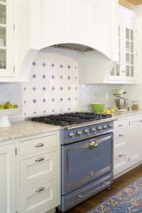 кухня в деталях кухни