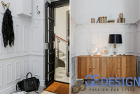 дизайн квартиры чебоксары гостиная