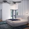 Удаленный дизайн-проект дизайн спальни
