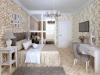 удаленный дизайн квартиры в санкт-петербурге гостиная