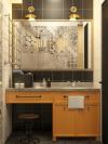 дизайн-интерьера ванной в квартире чебоксары ванные комнаты