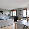 Дизайн интерьера квартиры Чебоксары, перепланеровка