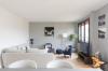 дизайн интерьера квартиры чебоксары, перепланеровка гостиная