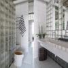 Дизайн ванной в индустриальном стиле Чебоксары