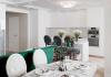 Дизайн интерьера квартир,Дизайн проект квартир в Чебоксарах и Чувашии. Заказать недорогой дизайн-проект квартиры. Наш сайт поможет вам быстро найти частного мастера или бригаду для выполнения любых ремонтных работ.