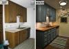 дизайн проект кухни чебоксары гостиная