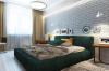 дизайн проект 3-комнатной квартиры 67 кв новочебоксарск квартиры