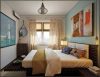 дизайн-проект дизайн спальни спальни