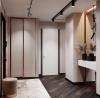 Создание дизайн-проектов и интерьеров квартир, коттеджей, магазинов и офисных помещений. Согласование перепланировок. Подбор материалов. Дизайн-проекты интерьеров любых помещений, фасадов, подбор отделочных материалов, строительно-отделочные работы. Веден
