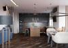 Дизайн проект квартир в Чебоксарах и Чувашии. Заказать недорогой дизайн-проект квартиры. Наш сайт поможет вам быстро найти частного мастера или бригаду для выполнения любых ремонтных работ.