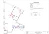 полный дизайн-проект квартиры в чебоксарах квартиры