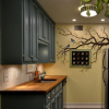 Дизайн проект кухни Чебоксары