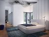 удаленный дизайн-проект дизайн спальни спальни