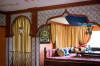 дизайн кальянной комнаты кафе, рестораны, бары, магазины