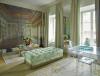 интерьер квартиры в москве квартиры