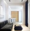 Дизайн проект маленького загородного дома в 35 кв.м.