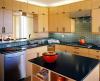дизайн интерьера кухни чебоксары гостиная