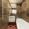 дизайн интерьера чебоксары квартиры