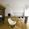 Дизайн интерьера квартиры 57 кв .м. г. Казань