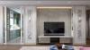 дизайн-проект квартиры чебоксары 101 кв м квартиры