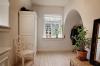 интерьер загородного дома москва дома