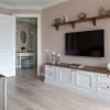 Дизайн интерьера двухкомнатной квартиры Чебоксары