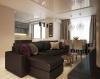 дизайн квартиры в чебоксарах квартиры