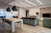 дизайн интерьера квартира студия чебоксары гостиная