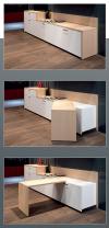 чебоксары,дизайн кухни,кухонный гарнитур кухни