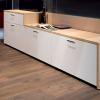 Чебоксары,дизайн кухни,кухонный гарнитур