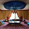 Дизайн кальянной комнаты