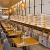 дизай проект кафе в чебоксарах кафе, рестораны, бары, магазины