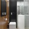 Дизайн ванной Чебоксары